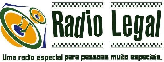 Uma rádio especial para pessoas muito especiais