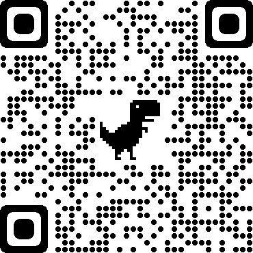 Aponte seu dispositivo para este QR Code para obter acesso rápido ao nosso canal no Youtube.